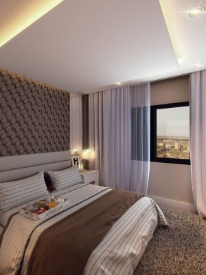 COBE-BELLA_ROMA-SUITE-HR